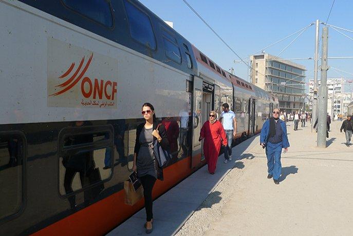 HORAIRE ONCF TÉLÉCHARGER GRATUITEMENT TRAIN