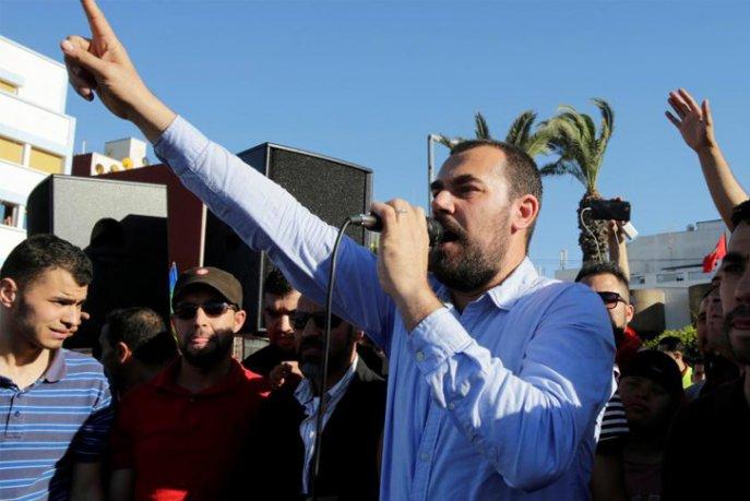 قضية حراك الريف | المغرب يرفض قرار منظمة العفو الدولية