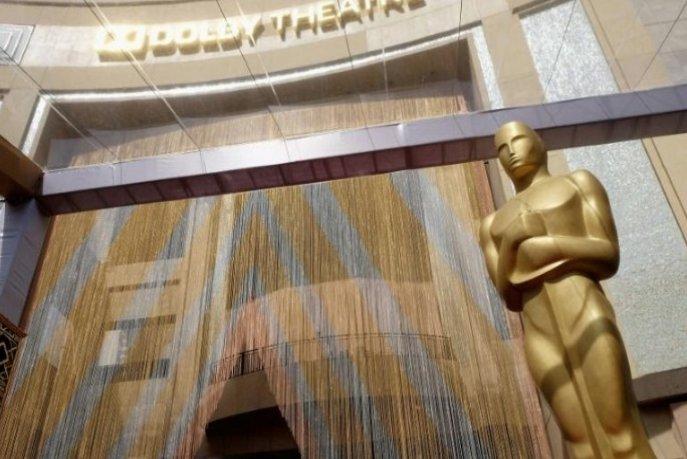 Pas de présentateur attitré pour la cérémonie des Oscars, annonce ABC