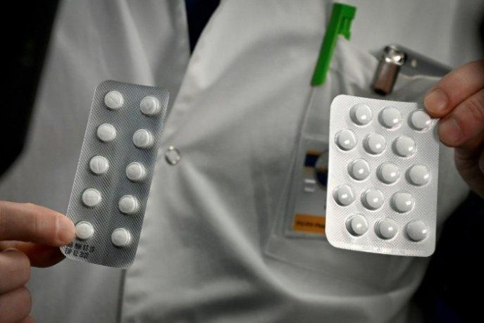 La chloroquine est-elle vraiment efficace pour le combattre — Coronavirus
