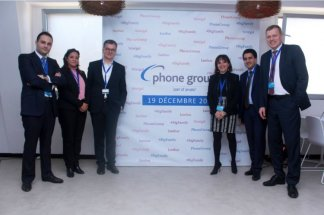 management-academy-:-un-nouveau-programme-de-formation-par-phone-group