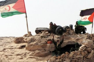le-polisario-poursuit-ses-provocation