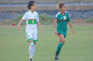 football-feminin-:-la-selection-nationale-u17-en-stage-de-preparation-du-10-au-15-decembre-a-rabat