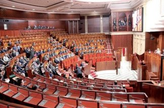 session-de-printemps-:-le-parlement-a-la-traine...-(par-mustapha-sehimi)-