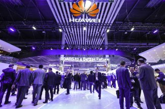 huawei-accompagne-ses-partenaires